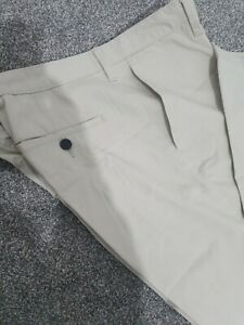 Mens marks and spencer chinos