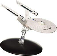 Star Trek Starships Collection: U.S.S. Enterprise NCC-1701-A