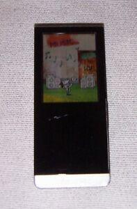 Samsung YP-T10 (4GB) Digital Media MP3 Player Black - with Bluetooth!