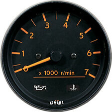 Pro Series Tachometer for Four-Stroke Engines Yamaha 6Y5-83540-20-00