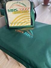 Vita Life MRS 2000+ Home Magnetfeld Magnetfeldtherapie mit viel Zubehör - TOP Qu