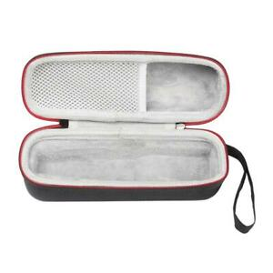 EVA Travel Case Storage Bag Carrying Box for-P-hilips Series 5000 7000 9000 Case