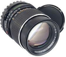 MAMIYA 645 150mm 3.5