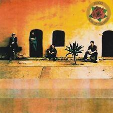 Poco - Rose Of Cimarron [New CD] Japanese Mini-Lp Sleeve, Rmst, SHM CD, Japan -