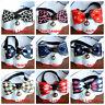 1pc Réglable Pet Chien Chiot Chaton Bowtie Bow Tie Cravate Avec Bell Cravate Col