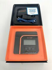 Vonage VDV22-VD V-Portal Router with Phone Adapter  EXCELLENT - TESTED