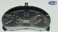 Citroen Berlingo 2012-18 1.6HDi Speedometer Instrument Cluster Clocks 9801642580