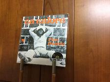 """PINO DANIELE  CA' CALORE-FORTUNATO  LP 7"""""""