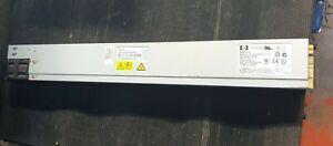 HP DPS-2500AB A REV 02 373701-001 REV 0B SWITCHING POWER SUPPLY (R6S3.5)