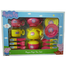 Peppa Pig Unbranded Character Toys