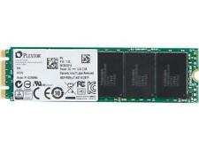 Plextor M.2 SSD 128GB Read:Up to 770MB/s Write:Up to 335MB/s