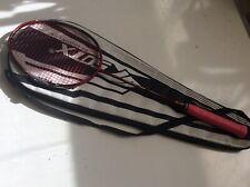 VICTOR ARTERY TEC TI 99 Badminton racquet