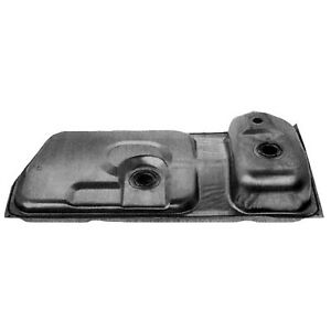 New Fuel Tank Fits 1983-1997 Ford Mustang 3025-750-83