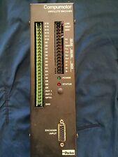 Compumotor 72-008142-01 absolute encoder