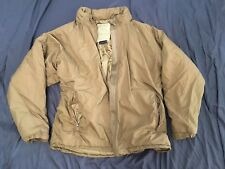 USMC Happy Suit XL Long Extreme Cold PARKA PRIMALOFT EPIC WILD THINGS