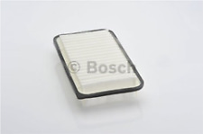 Bosch F026400017 OE Replacement Air Filter