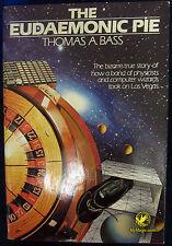 Thomas A. Bass' The Eudaemonic Pie