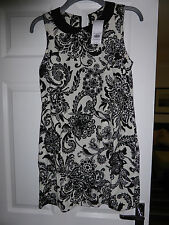 DOROTHY PERKINS DRESS SIZE 12