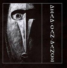 Various Artists : Dead Can Dance CD