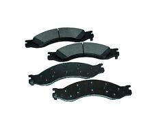 Performance Friction 1064.10 Brake Pad Set GMC Chevrolet Kodaik Rear Z Rated