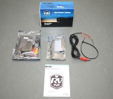 RVS Wireless Wifi Transmitter Kit RV-EYE, for RV/Camper/Trailer Security Camera