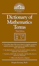 English Mathematics & Sciences Books, Non-Fiction