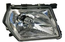 *NEW* HEADLIGHT LAMP for NISSAN PATROL WAGON GU Y61 2001 - 2004 RIGHT SIDE RHS