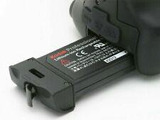 New Authentic Kodak Battery For DCS PRO 14n, 14nx, SLR/n, SLR/c Digital Cameras