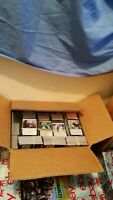 Massive 100 Assorted Magic The Gathering Cards SALE Collection