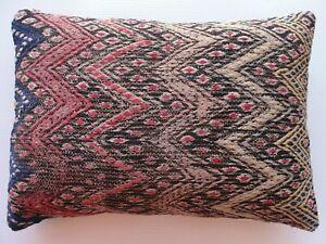 """Turkish Pillow Cover,14"""" x 20"""", Throw Pillow, Turkish pillows, diningroom decor"""