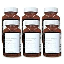 A doppia forza Celadrin ® - (1000mg x 360 COMPRESSE) - 12 mesi di fornitura! SKU: CEL3x6