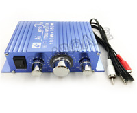 NEW  Hi-Fi Audio Stereo Amplifier 180W+180W 12V for Arcade Game Machines  Jamma
