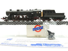 Liliput 52 92 Handgealtertes Sondermodell Dampflok BR 52 7059  DRG  OVP