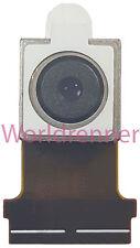 Cámara Principal Flex Trasera Main Camera Back Motorola Moto G 3nd Gen