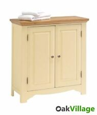 More than 200cm High Oak Bedroom Storage Cabinets