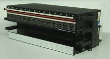 Telect 56 Position Patch Panel 010-0156-0601