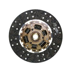 "CP31213 Clutch Disc for Nissan Xterra, Frontier, D21 2.4L O.D.9–1/2"", S.1"", T.24"