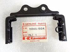 Kawasaki NOS NEW  11045-1924 Head Lamp Light Bracket KLF KLF300 Bayou 1988-2005