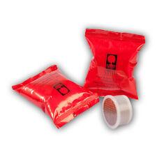 100 Lavazza Espresso Point Coffee Robustus capsules pods compatible 🇮🇹