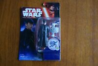 Star Wars figure General Hux Hasbro The Force Awakens