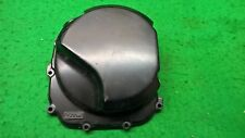 YAMAHA FZS 600 FAZER GENUINE NOS BLACK CLUTCH COVER 4YR 15431 00