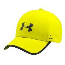 Gorras y sombreros de hombre Under armour de poliéster