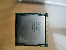 Procesador Intel Core i5 750