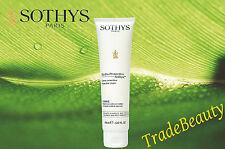 Sothys Hydra Protective Protective cream 150ml *new