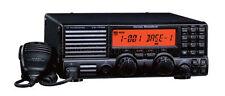 Vertex Standard VX-1700-A0-125 EXP HF Transceiver