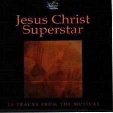 Jesus Christ Superstar (1999)