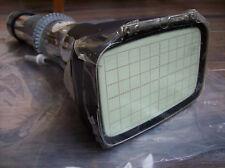 CRT HP 5083-2752 Oscilloscope Cathode Ray Tube NEW RARE