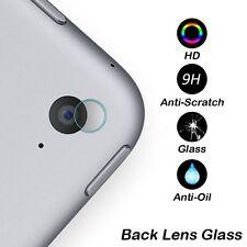 Orig. Kameralinse Objektiv HD+ 0.2mm Gorilla Panzerglas Max Schutz f. iPad Air 2