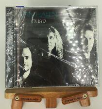 Van Halen : Ou812 CD (1988) Sealed