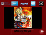 DRAGONBALL XENOVERSE Steam Key Pc Game Download Code